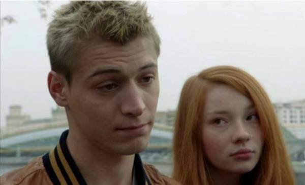 Валерия Дмитриева – биография, фильмы, фото, личная жизнь, последние новости 2019