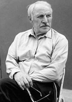 Михаил Ульянов – биография, фильмы, фото, личная жизнь, последние новости 2019