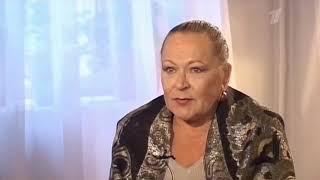 Вера Алентова – биография, фильмы, фото, личная жизнь, последние новости 2019