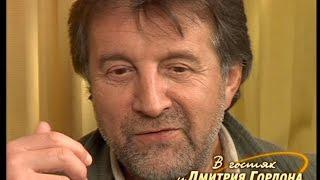 Леонид Ярмольник – биография, фильмы, фото, личная жизнь, последние новости 2019