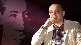 Аркадий Райкин – биография, фильмы, фото, личная жизнь, последние новости 2019