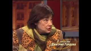 Татьяна Самойлова – биография, фильмы, фото, личная жизнь, последние новости 2019