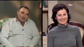 Ирина Апексимова – биография, фильмы, фото, личная жизнь, последние новости 2019