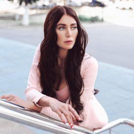 Наталья Гончарова – биография, фильмы, фото, личная жизнь, последние новости 2019