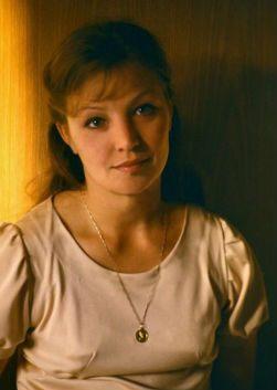 Ольга Остроумова Гутшмидт – биография, фильмы, фото, личная жизнь, последние новости 2019