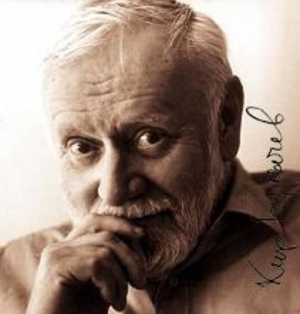 Кир Булычев – биография, фильмы, фото, личная жизнь, последние новости 2019