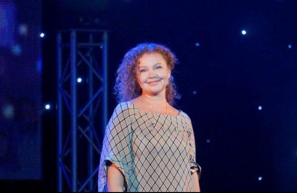 Татьяна Абрамова – биография, фильмы, фото, личная жизнь, последние новости 2019