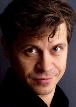 Павел Деревянко – биография, фильмы, фото, личная жизнь, последние новости 2019
