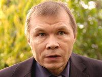 Александр Баширов – биография, фильмы, фото, личная жизнь, последние новости 2019