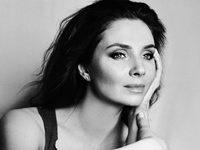 Елена Радевич – биография, фильмы, фото, личная жизнь, последние новости 2019