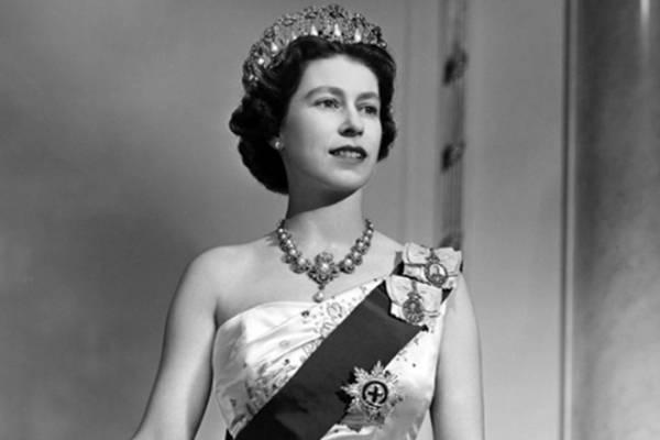 Королева Елизавета – биография, фильмы, фото, личная жизнь, последние новости 2019
