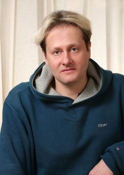 Эдуард Радзюкевич – биография, фильмы, фото, личная жизнь, последние новости 2019