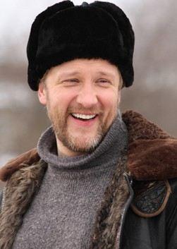 Сергей Горобченко – биография, фильмы, фото, личная жизнь, последние новости 2019