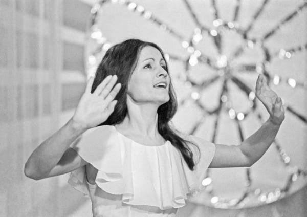 София Ротару – биография, фильмы, фото, личная жизнь, последние новости 2019