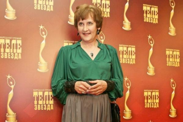 Татьяна Орлова – биография, фильмы, фото, личная жизнь, последние новости 2019