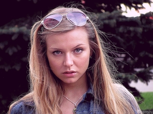 Татьяна Чердынцева – биография, фильмы, фото, личная жизнь, последние новости 2019