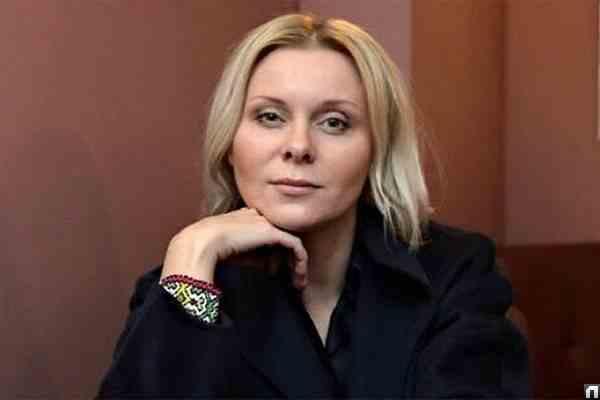 Яна Троянова – биография, фильмы, фото, личная жизнь, последние новости 2019