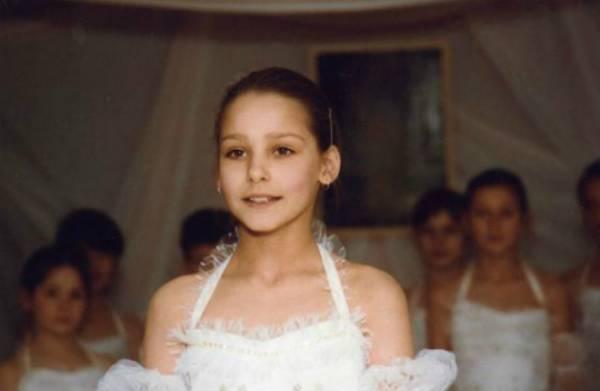 Глафира Тарханова – биография, фильмы, фото, личная жизнь, последние новости 2019