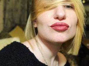 Валерия Гай Германика – биография, фильмы, фото, личная жизнь, последние новости 2019