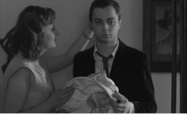 Андрей Леонов – биография, фильмы, фото, личная жизнь, последние новости 2019