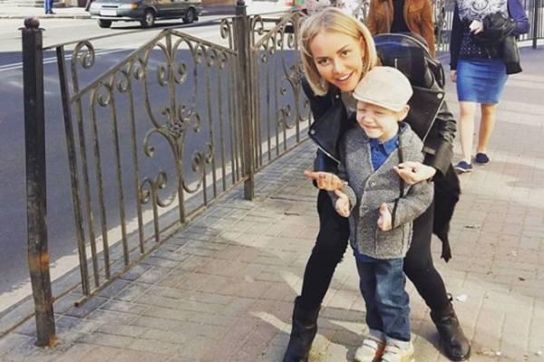 Маша Малиновская – биография, фильмы, фото, личная жизнь, последние новости 2019