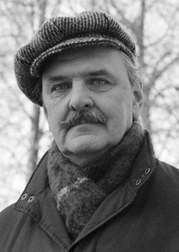 Юрий Яковлев – биография, фильмы, фото, личная жизнь, последние новости 2019