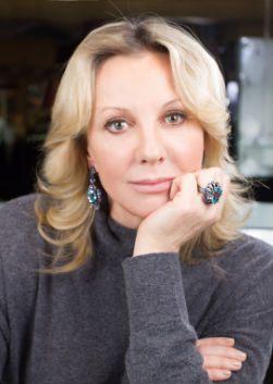 Елена Яковлева – биография, фильмы, фото, личная жизнь, последние новости 2019