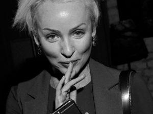 Жанна Эппле – биография, фильмы, фото, личная жизнь, последние новости 2019