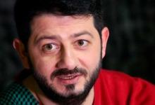 Михаил Галустян – биография, фильмы, фото, личная жизнь, последние новости 2019