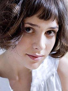 Анастасия Микульчина – биография, фильмы, фото, личная жизнь, последние новости 2019