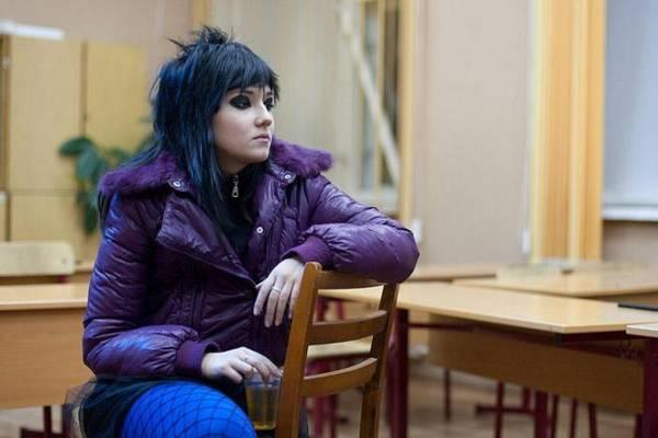 Валентина Лукащук – биография, фильмы, фото, личная жизнь, последние новости 2019