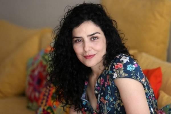 Летисия Сабателла – биография, фильмы, фото, личная жизнь, последние новости 2019