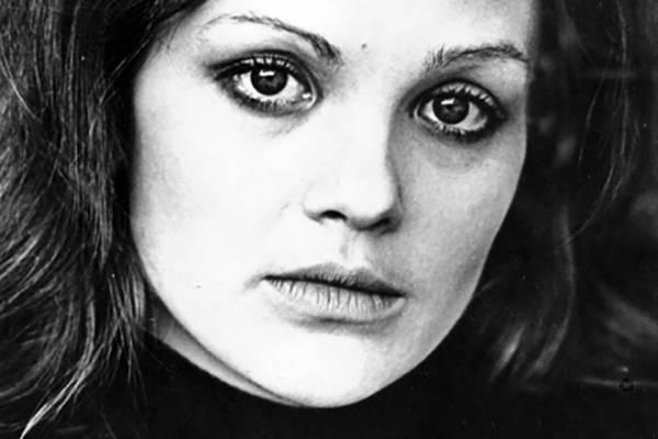 Светлана Пенкина – биография, фильмы, фото, личная жизнь, последние новости 2019