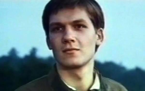 Юрий Каюров – биография, фильмы, фото, личная жизнь, последние новости 2019