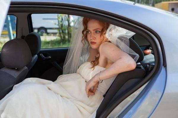 Екатерина Дубакина – биография, фильмы, фото, личная жизнь, последние новости 2019