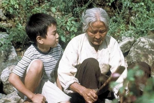 Ю Ин На – биография, фильмы, фото, личная жизнь, последние новости 2019