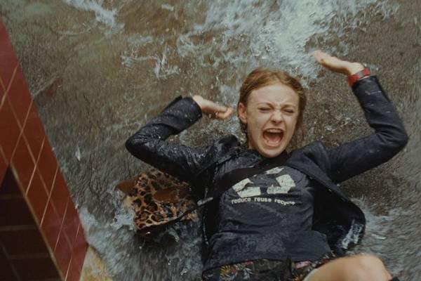 Дакота Скай – биография, фильмы, фото, личная жизнь, последние новости 2019