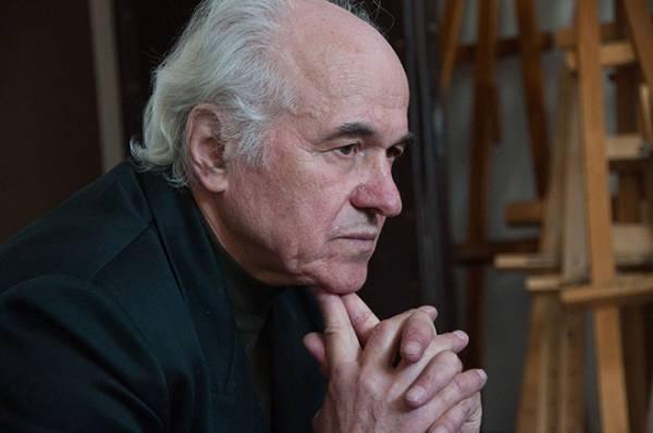 Евгений Дога – биография, фильмы, фото, личная жизнь, последние новости 2019