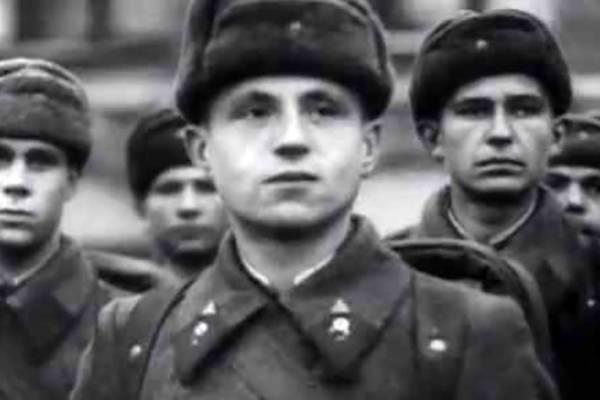 Георгий Маленков – биография, фильмы, фото, личная жизнь, последние новости 2019