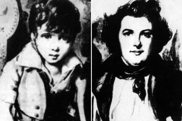 Оноре де Бальзак – биография, фильмы, фото, личная жизнь, последние новости 2019