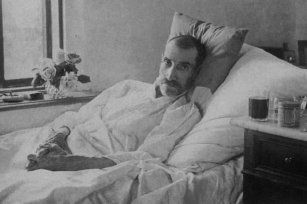 Александр Грин – биография, фильмы, фото, личная жизнь, последние новости 2019