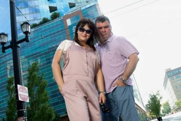 Ирина Шмелева – биография, фильмы, фото, личная жизнь, последние новости 2019
