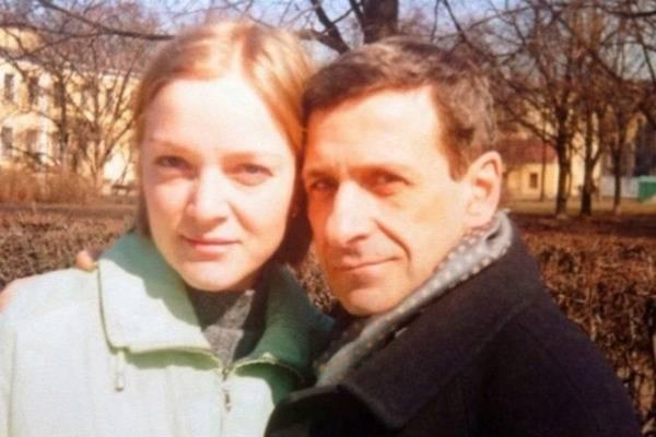 Борис Смолкин – биография, фильмы, фото, личная жизнь, последние новости 2019