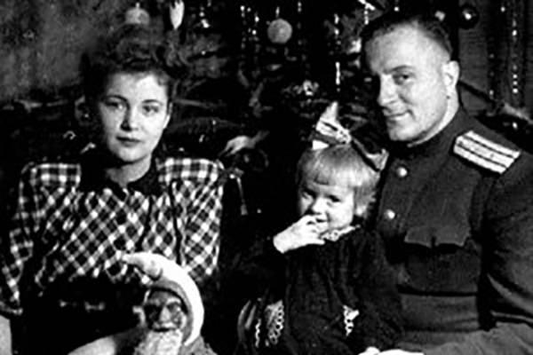 Нелли Пшенная – биография, фильмы, фото, личная жизнь, последние новости 2019