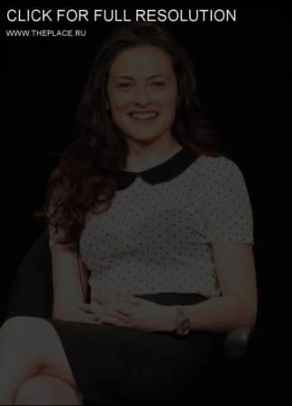 Лара Пулвер – биография, фильмы, фото, личная жизнь, последние новости 2019