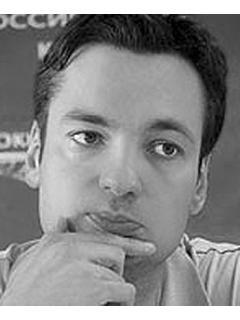 Павел Санаев – биография, фильмы, фото, личная жизнь, последние новости 2019