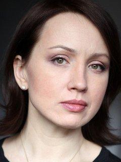 Наталья Щукина – биография, фильмы, фото, личная жизнь, последние новости 2019