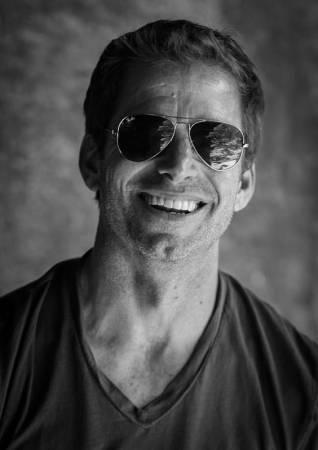 Зак Снайдер – биография, фильмы, фото, личная жизнь, последние новости 2019