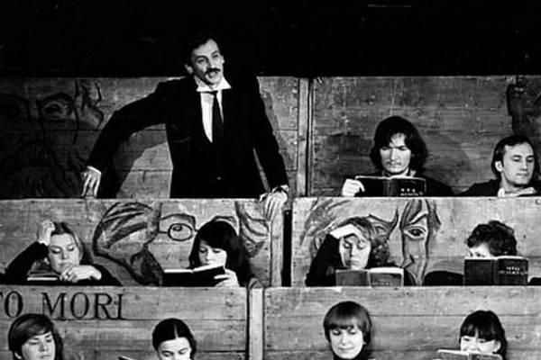 Александр Трофимов – биография, фильмы, фото, личная жизнь, последние новости 2019