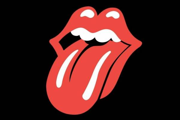 The Rolling Stones – биография, фильмы, фото, личная жизнь, последние новости 2019